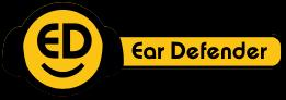 ED Ear Defender